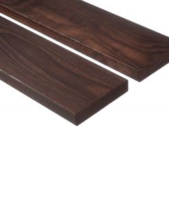 Terrassendielen Klassik D40 26 x 90/160 mm