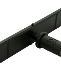 Aluminium Profilverbinder Adapter RELO A