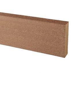 Holzverbund Fertigstellung Bretter 20 x 70 mm