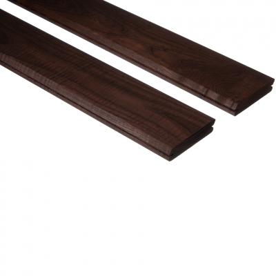 Fassadenverkleidung Rhombus C9 20×95 mm