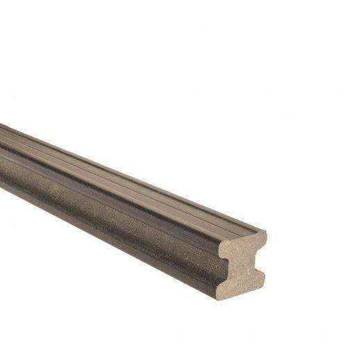 Holzverbund Terrassen Balken 50×50 mm