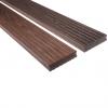 Terrassendielen Eleganz D41 20x112 mm