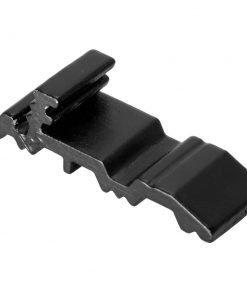 Abstellgleis & Verkleidung Abstandhalter FUGO 5mm