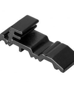 Abstellgleis & Verkleidung Abstandhalter FUGO 8 mm